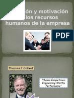 TEOREMA SOBRE EL OCIO (L,H,C,R,S,J).pptx