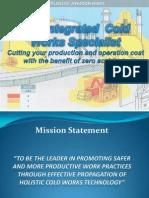 Ecoforce Marketing Slides_NEW2mail