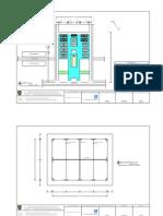 Gambar PDF Pasar Hanau