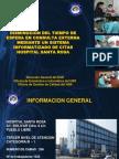 pptsantarosa.pdf