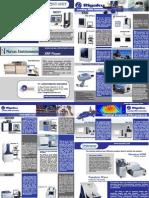 Catalog Lsi 2015
