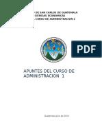 Administracion I.doc