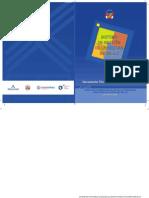 SistemaGestiondelaCalidad.pdf