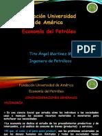 Consideraciones Economicas Generales-16