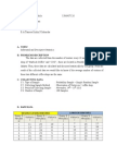 Statprob Final Assignment 2015