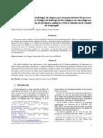 AnalisisSixSigma.pdf