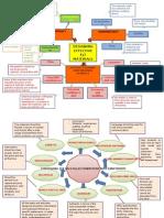 Mindmap Assignment