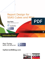 report_design_for_ssas_mdx_turley_3.pptx