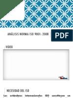 ANÁLISIS NORMA ISO 9001.pdf