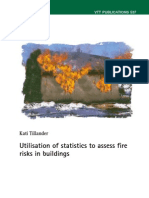 P537_Utilization of statistics to assess fire risk in buildings_K.Tillander.pdf
