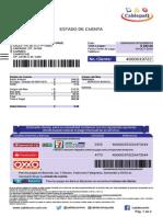 CIUDAD_DEL_CARMEN_02604000019722092015