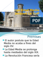 Una Larga Edad Media (1).pptx