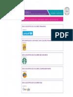ActividadA.pdf