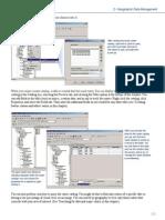 Assembler Guide