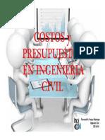 Clase 05.pdf