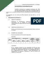 2180 SimaPeru IVtrim 2013 Plan Operativo