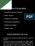 Historia clinica cirugia.pdf