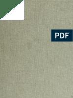 Practical Treatise Paper Makıng