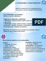 Combustibles%2c propiedades y caracteristicas.pptx