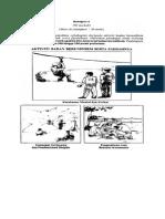 Exam Paper Bm f4