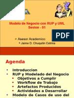 Especificacion Casos de Uso Del Negocio Pp1