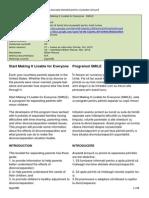 PARENTING_StartMakingItLivableForEveryone_[ngo336]_RO.pdf