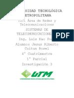 investigacion telecom.pdf