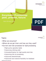 Novozyme Enzymatic Processing_Past, Present, Future.pdf