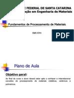FPM-Vol-1