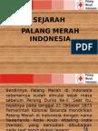 3. Sejarah PMI
