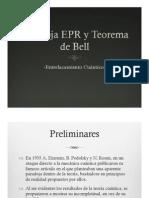 EPR Presentacion