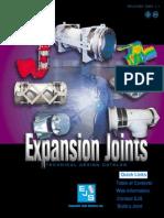 01 EJS Metal Technical Catalog
