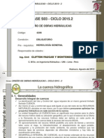 Clases Semana N° 03_C22015 FICA CPyM v1.1