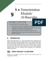 Topik 9 Pemerintahan Khulafa al Rasyidin.pdf