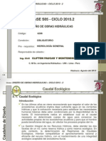 Clases Semana N° 05_C22015 FICA CPyM v1