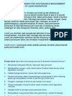Integrated Planning (Berwarna)