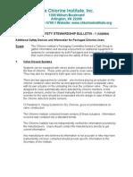 ChlorineSafetyProductStewardshipBulletin-1withChart