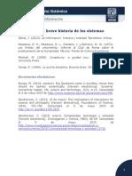 Psistemico Fuentes