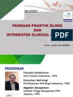 PPK ClinPath Okt2015