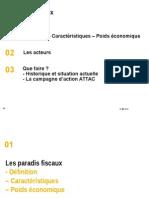 Paradis_Fiscaux_15_05_2013.ppt_0_2