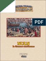NULN-1
