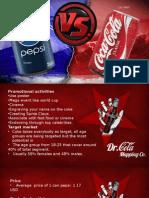 coke vs pepsi  1