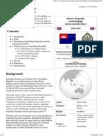 Khmer Republic