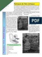 02 Retoque de Foto Antigua 1516