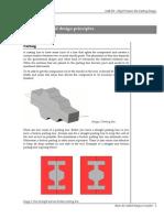 HPDCdesign Basic Principles