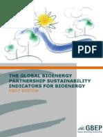The_GBEP_Sustainability_Indicators_for_Bioenergy.pdf