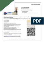 4355-141302-I2FDCEC55D3R.pdf