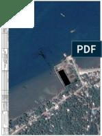 PPA Panganiban Port