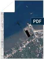 PPA Panganiban Port