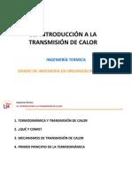 Tema 1 Introducción TC